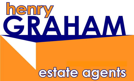 Henry Graham Estate Agents