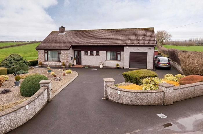 14 Lisnastrean Road, Lisburn