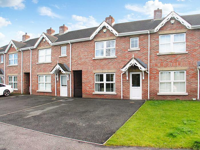 84 Wellington Park Avenue, Craigavon