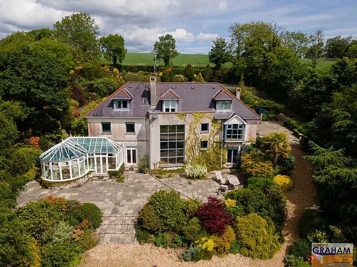 Meadowhill 102 Ballymacormick Road, Dromore