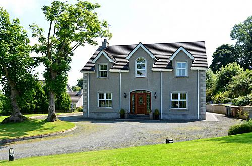 42 Ballycreen Road, Ballynahinch