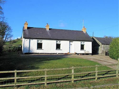 75 Glassdruman Road, Ballynahinch