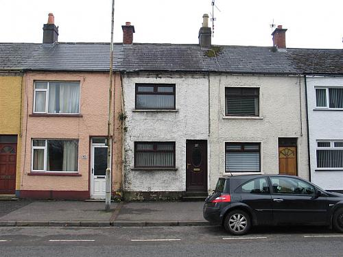 88 Low Road, Lisburn