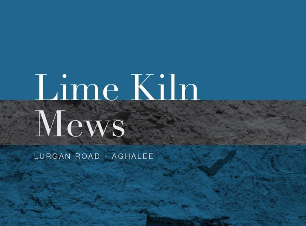 TYPE A Site 5 Lime Kiln Mews