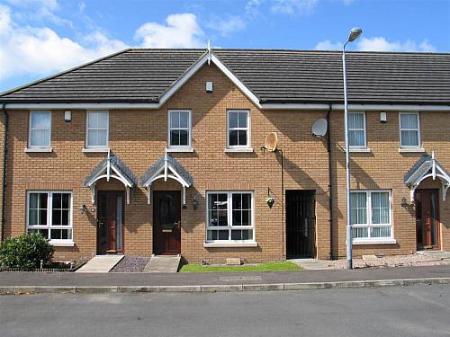 23 Mornington Lane, Lisburn